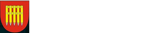 Služby města Brumov-Bylnice logo