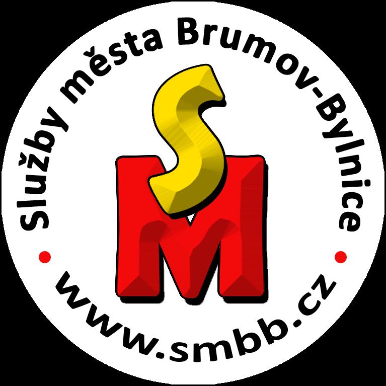 Služby města Brumov-Bylnice